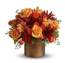Same Day Delivery Gifts Flowers Best Gift For Any Occasion With Same Day Delivery