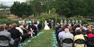 wedding venues in tulsa ok tulsa zoo weddings get prices for tulsa wedding venues in tulsa ok