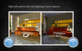 interior design software download trendy interior design free