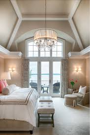 Neutral Bedroom Design Ideas Family Home With Neutral Interiors Home Bunch Interior