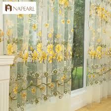 window treatments designs reviews online shopping window