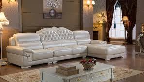 sofa cream leather sofa pleasant cream leather sofa houzz u201a great