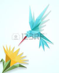 bird figures stock photos royalty free bird figures images and