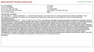nuclear medicine technologist cover letter basic nuclear medicine