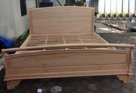 Bed Frames Prices Grand King Bed Frames In Solid Teak Wood At Wholesale Factory Prices