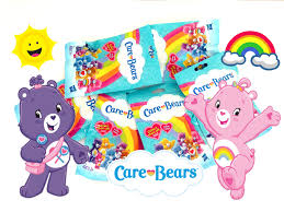 care bears blind bags surprise care bears character toys
