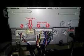 toyota innova car stereo wiring diagram toyota wiring diagrams