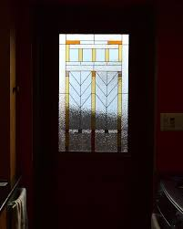 Privacy For Windows Solutions Designs 35 Best Entryway Glass Creations Images On Pinterest Decorative