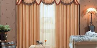 living room wonderful modern living room curtains ideas curtain