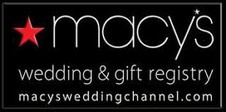 wedding gift registration dan and s wedding wedding in media pa 2015