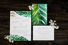 southern california wedding ideas and inspiration tropical