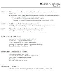resume template for someone with no experience resume templates no experience lidazayiflama info