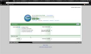 online tutorial library thomas more college library online library instruction tutorials