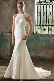ivory lace wedding dress plenty of lace wedding dresses 2017 on sale best lace wedding