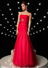 dresses fashionfashionzs page 3