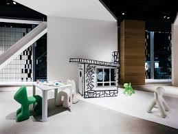 Home Design Story Id sony living motif life story u2013 id inc u2013 bird and insect