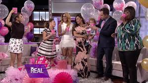 tamera u0027s baby shower surprise youtube