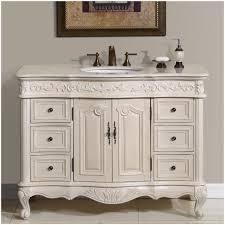 Bathroom Sink Cabinet Ideas by Bathroom Pull Hardware Design Design Corner Bathroom Sink