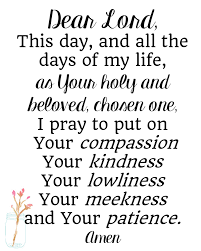 Telemarketer Synonym 31 Days Of Bible Quotes About Patience Colossians 3 12 Bible