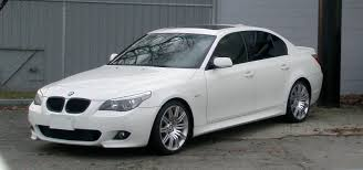 which car do i buy 550i 6 manual or m5 auto manual