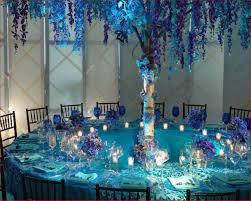 teal and purple wedding ideas tbrb info