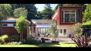 Prefab Homes Prefab Homes In Canada September 2015 Youtube