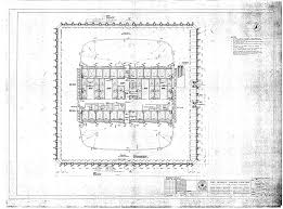 twin towers floor plans what happened to the 9 11 firemen the