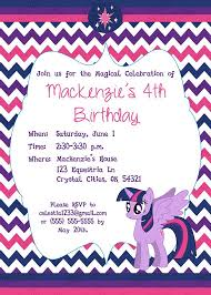 261 best party my little pony images on pinterest ponies my