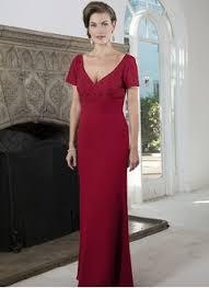 etui linie v ausschnitt bodenlang chiffon brautjungfernkleid mit blumen p629 neuheiten kleider für die brautmutter kleider für die brautmutter