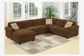 Large Brown Sectional Sofa Sectional Sofa Design Best Choice Large Sectional Sofas