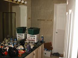 bathroom renovation ideas bathroom renovation ideas can you critique or advise my thoughts