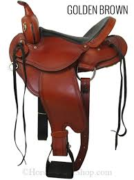Horse Saddle by Sale 15