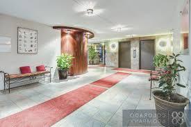 bedroom 2 bedroom apartments denver affordable 2 bedroom