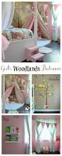 Little Girls Bedroom Accessories The 25 Best Little Bedrooms Ideas On Pinterest Kids