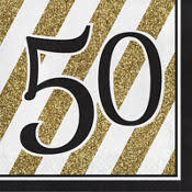 50th birthday decorations 50th birthday party themes supplies 50th birthday party ideas