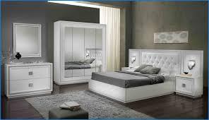 d馗oration chambre adulte pas cher chambre adulte complete 50259 deco chambre design adulte avec