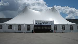 big tent rental bigtoprentals slider tent jpg
