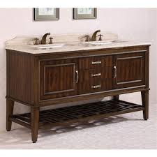 10 Inch Wide Bathroom Cabinet Sale 10 Off Legion Furniture Solid Wood Bathroom Vanity Wh3765