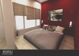 bedroom view master bedroom paint images home design photo with bedroom view master bedroom paint images home design photo with home interior master bedroom paint