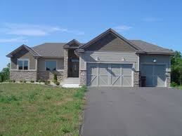 purmort homes is a mn new home builder providing custom new houses