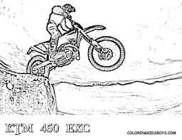 21 besten mighty motorcycle coloring pages bilder auf pinterest