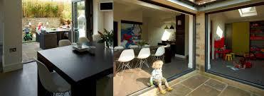 garden room design websters interiors