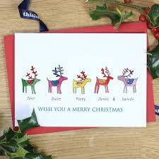 burgoyne christmas cards burgoyne greeting cards costco tags costco greeting cards