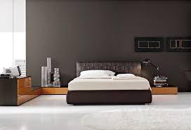 ambiance de chambre meubles fuscielli 06 chambres contemporaines chambre zeus