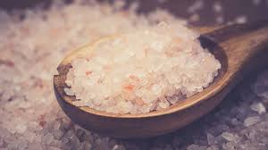 5 best natural detox bath recipes u0026 salts