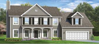 House Plans 5 Bedroom by House For Rent 5 Bedroom Colonial House Plans Colonial Floor