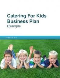 business plan missing pieces mafiadoc com
