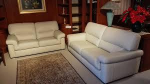 autlet divani divani frau outlet le migliori idee di design per la casa