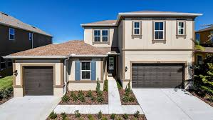 brentwood italianate quick move in home homesite 0547 in