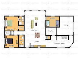 little home plans excellent plans tiny house guest house gregs